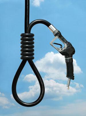http://3.bp.blogspot.com/_Vrsj5oKWoE4/TPluxeLRCXI/AAAAAAAACi8/bcUAk6wKOgo/s1600/harga_minyak_naik.jpg