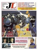 JL 980