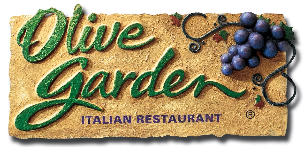 Bad Lawyer Olive Garden Blind Date