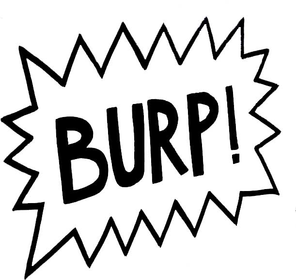 What Supreme Court Is Deciding >> BAD LAWYER: Burp!