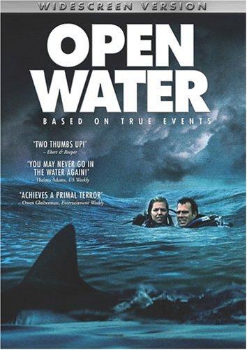 Baixar Filme Mar Aberto   Dublado