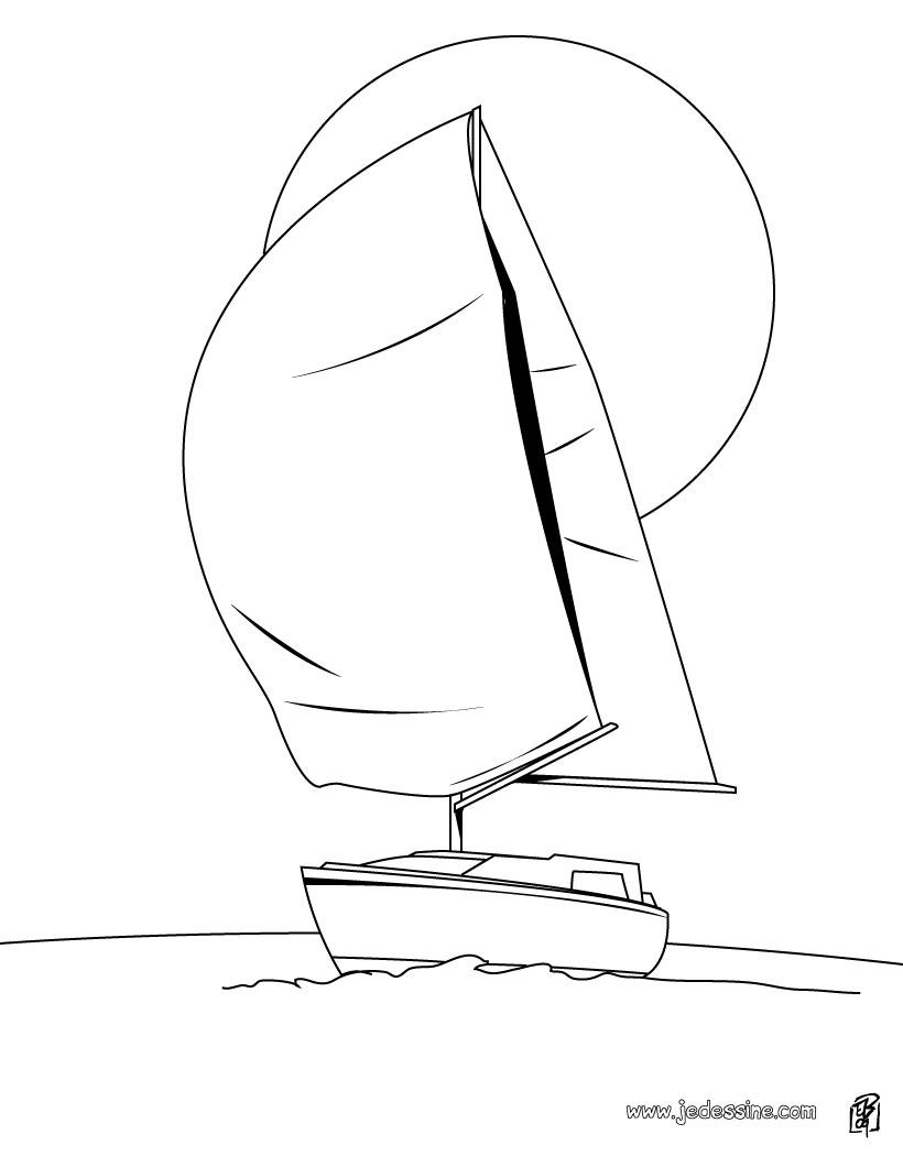 s clicar no link da imagem abaixo f cil f cil tem muitos outros desenhos al m de barco vela que como voc s sabem o rei dos brinquedos pra ambos