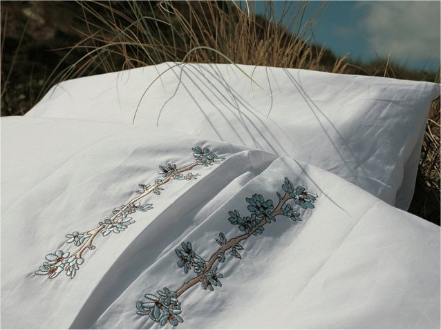 Vosgesparis january 2011 - Tom dixon catalogus ...