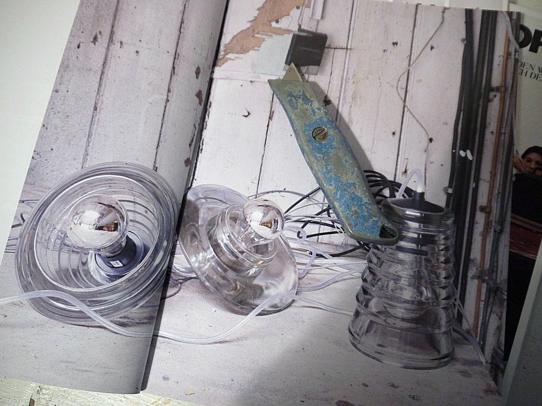 Vosgesparis how they work - Tom dixon catalogus ...