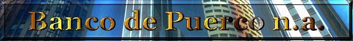 Blogo de Puerco