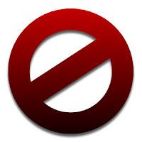 prohibicion