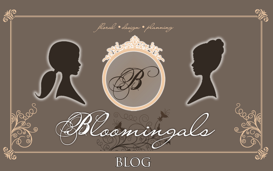 Bloomingals