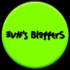 eVh's bloggers
