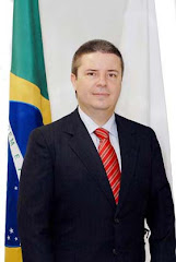 Biografia do Governador de  Minas Gerais