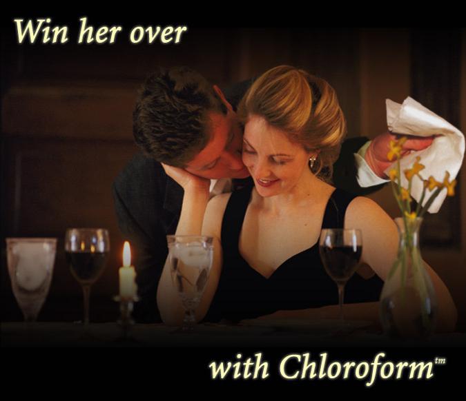 [Image: chloroform2.jpg]