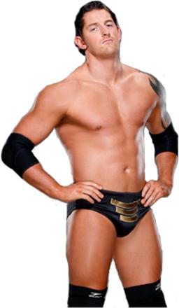 ����� Wade Barrett ����� ����� Wade-Barrett.png