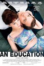 Filme: Educação
