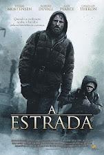 Filme-A ESTRADA