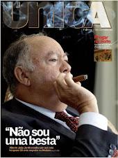 O SAUDOSO PAULO FRANCIS