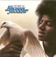 R.I.P.: Michael Jackson 1958-2009