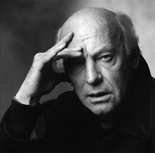 Eduardo Galeano: um ícone do pensamento latino-americano