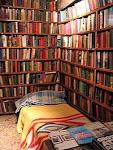 Advocating Ethics Bookstore