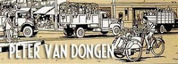 Peter van Dongen