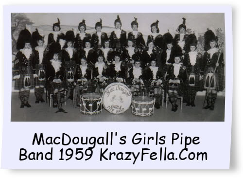glace bay girls Glace bay high school is  grey bruce health services , ontario, canada schools glace bay high school , glace bay  but donald is more interested in girls than.