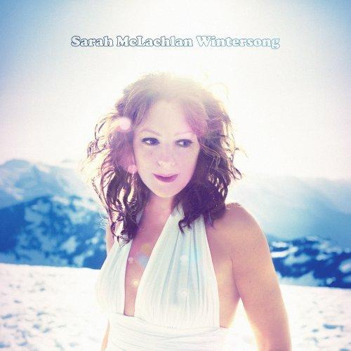 Sarah McLachlan - Beautiful Photos