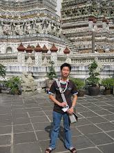 22.10.2005-Wat Arun