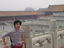 07.08.2004-Beijing