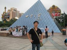 22.09.2009-Shenzhen