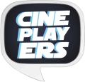 » Cine Players