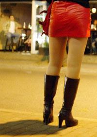 prostitutas carabanchel prostitutas en nervion