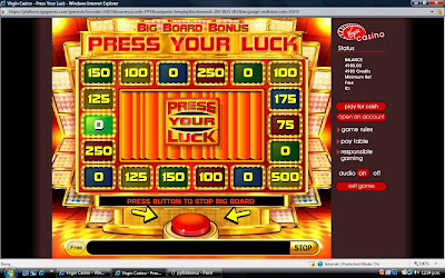 superior casino eu play online games