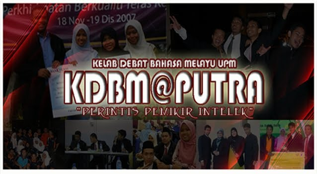 kdbm@putra