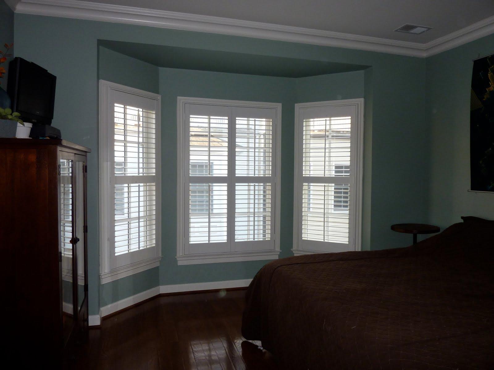 amateur decorator paint colors i have loved. Black Bedroom Furniture Sets. Home Design Ideas