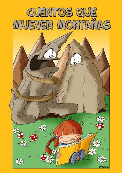 1º portada. Cuentos que mueven montañas.
