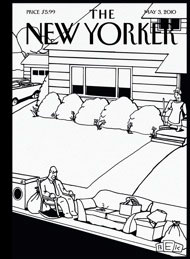 How to submit essays to the new yorker
