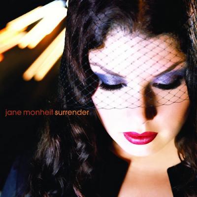 Jane Monheit - Surrender