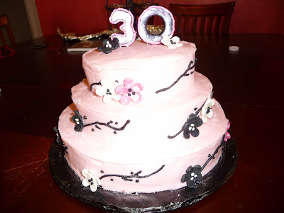 birthday cake ideas for women. Cake Ideas For Women.