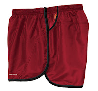 Brooks Element short men