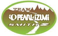 Team Pearl-Izumi-Smith
