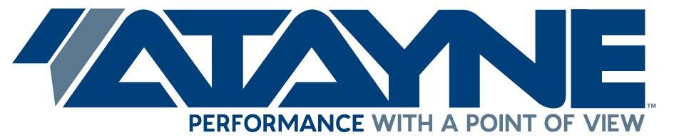 [Atayne+Logo]