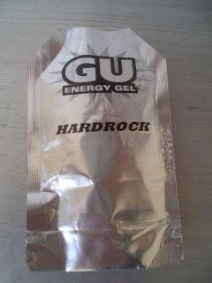 Gu Roctane Hardrock