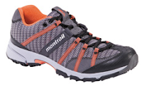 Montrail Mountain Masochist mens