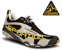 La Sportiva Skylite