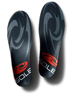 Sole Softec Ultra