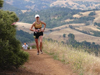 Caitlin Smith Mount Diablo 25k