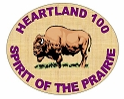 Heartland 100 mile