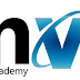 Guia de Seguridad MVA (Virus)