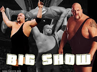 BIG SHOW