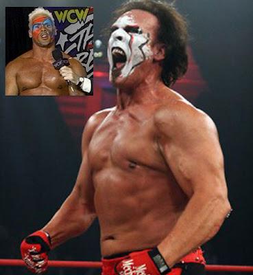 wrestler_sting.jpg