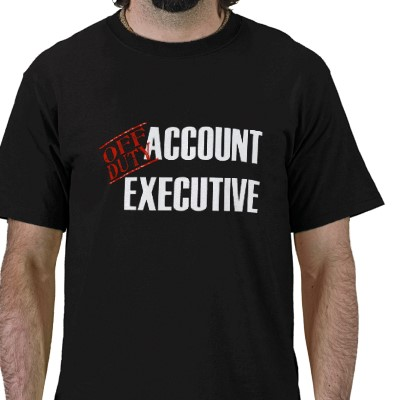 Cover letter jr account executive creative