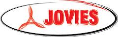 Logo JOVIES